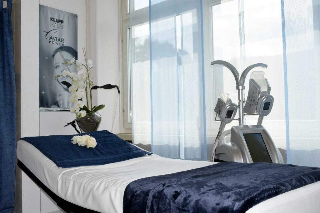 lymphdrainage sch nheits oase benz anti cellulite massage sirnach. Black Bedroom Furniture Sets. Home Design Ideas